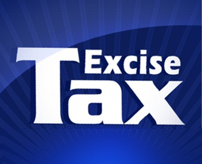 assessor-excise tax.jpg