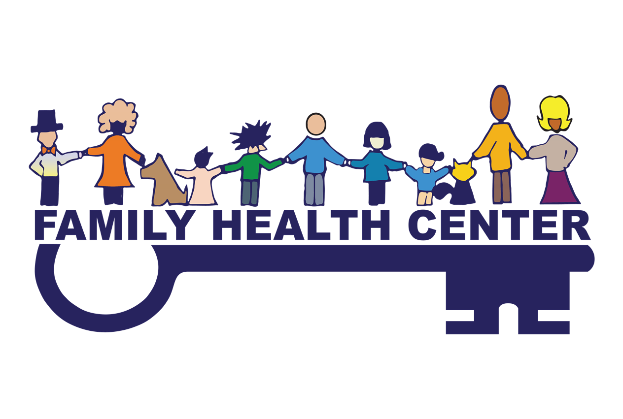 board of health family health center.png