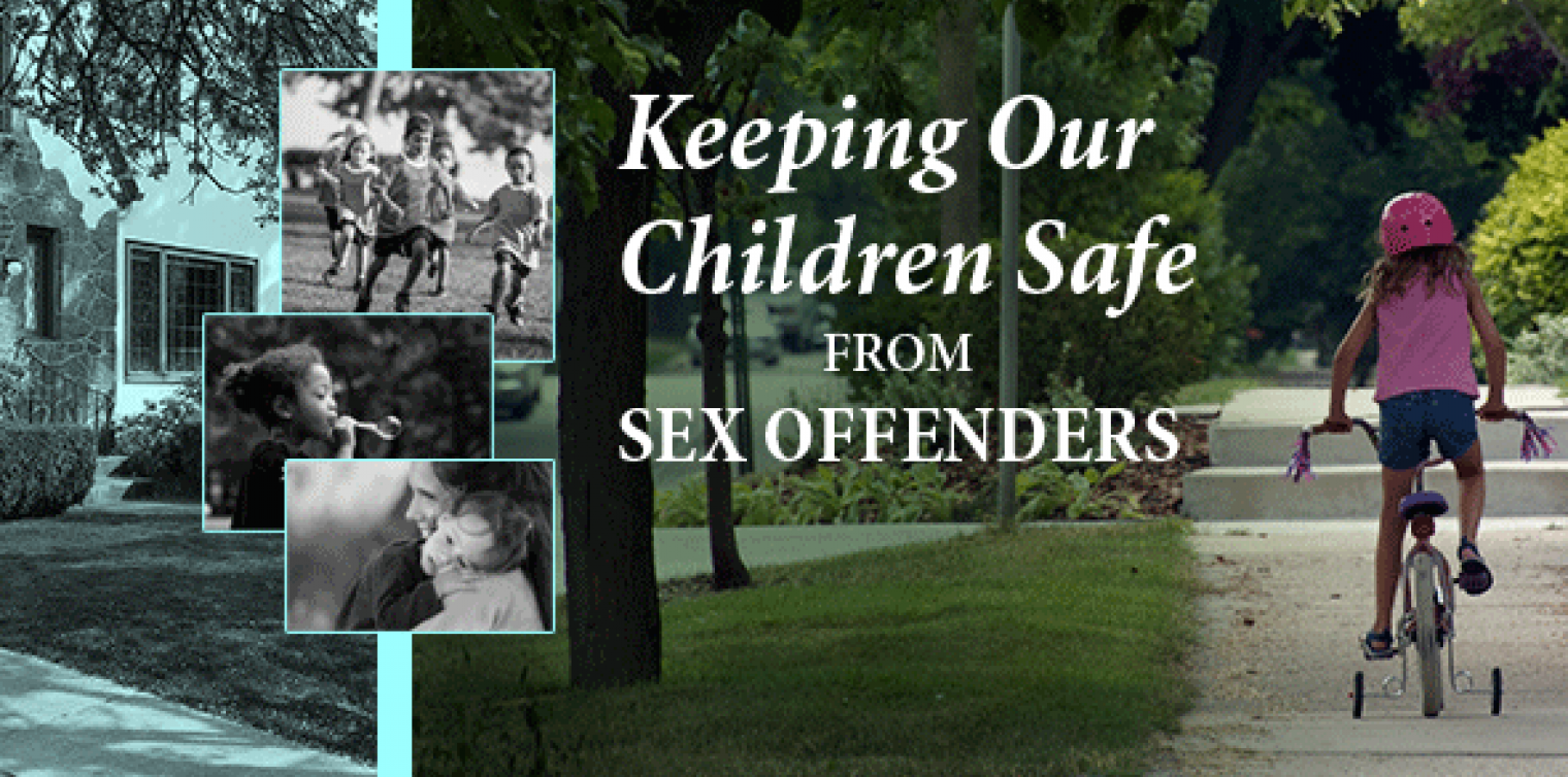 police - sex offenders - keeping kids safe.png