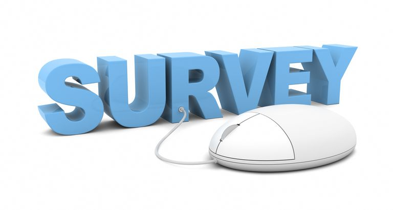 Board of Health Adolescent Survey