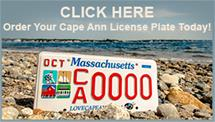 CALP-WebsiteAd-Gloucester_thumb.jpg