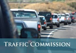 traffic commission.jpg