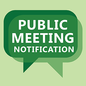 city clerk - public meeting notice.png