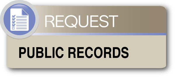 city clerk - public records request.png